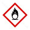 Oxidising_COSHH_Symbol