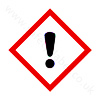 Caution_COSHH_Symbol
