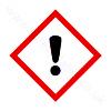 Caution_COSHH_Symbol