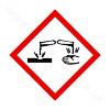 Corrosive_COSHH_Symbol