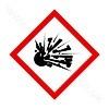 Explosive_COSHH_Symbol