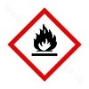 Flammable_COSHH_Symbol.png