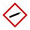 Gas-Under-Pressure_COSHH_Symbol.png