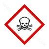 Toxic_COSHH_Symbol