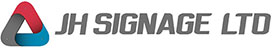 JH Signage Ltd