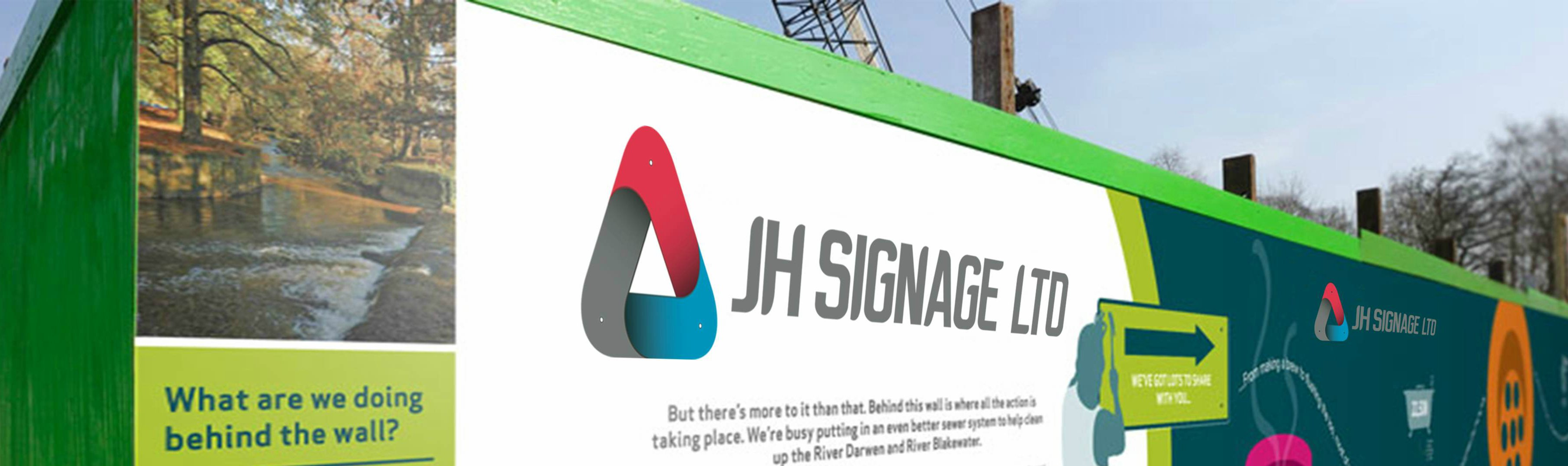 jh-hoarding-23